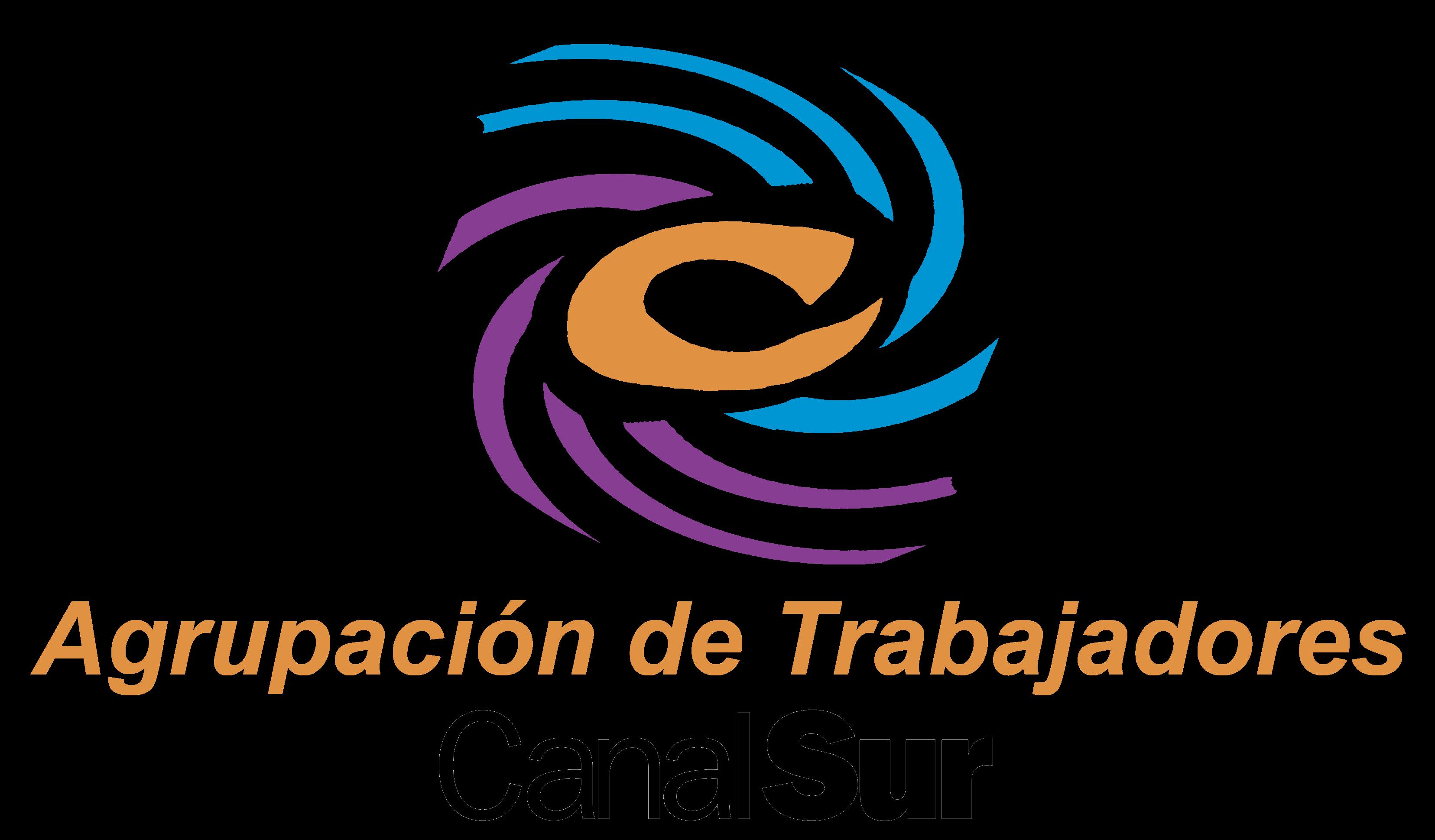 www.agrupacioncs.es