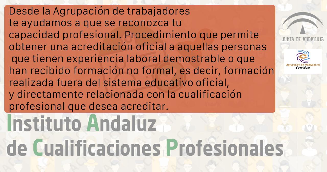 certificados profesionales con Logos